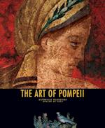 The Art of Pompei (Art and Architecture)