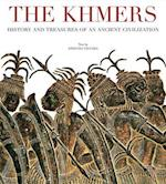 The Khmers (History and Treasures of an Ancient Civilization)