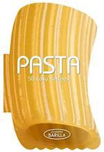 Pasta 50 Easy Recipes