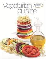 Vegetarian Cuisine (Great Little Cooking Books)