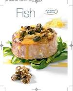 Fish (Great Little Cooking Books)