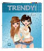 Trendy Model (Trendy Model)