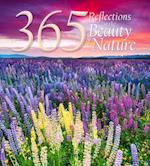 365 Reflections as a Tribute to the Beauty of Nature