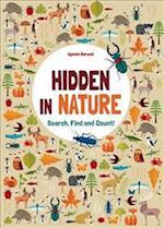 Hidden in Nature