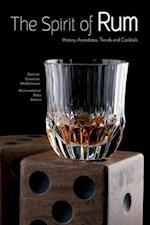 The Spirit of Rum