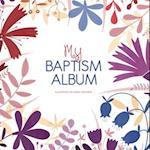 My Baptism Album