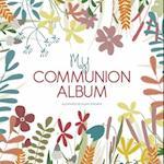 My Communion Album
