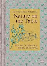 Nature on the Table