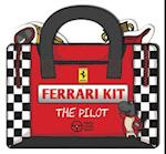 Ferrari Kit: The Driver