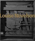 Louise Nevelson af Germano Celant