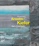 Anselm Kiefer af Germano Celant