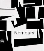 Aurelie Nemours: Catalogue raisonne