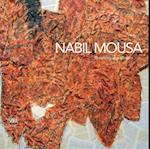 Nabil Mousa