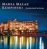 Marsa Malaz Kempinsky