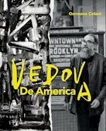 Vedova: De America