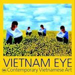 Vietnam Eye