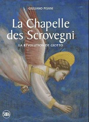 Die Scrovegni Kapelle (German edition)