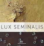 Lux Seminalis