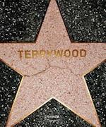 Terrywood af Terry Richardson