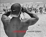 Joseph Szabo: Lifeguard