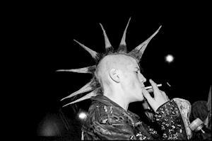 Belfast Punk (Limited Edition)