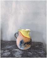 Joel Meyerowitz: Cezanne's Objects (Limited Edition)