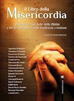 Il Libro Della Misericordia
