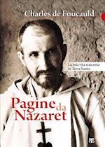 Pagine Da Nazaret