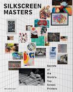 Silkscreen Masters