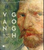 Van Gogh af Kathleen Adler