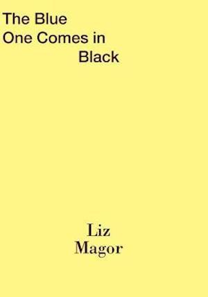 Bog, paperback Liz Magor