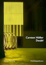 Carsten Holler