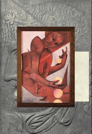 Bog, paperback Matthew Monahan
