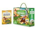 Dinosaurs (Travel Learn Explore)