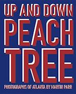 Martin Parr:Up and Down Peachtree