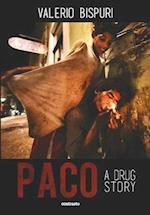 Valerio Bispuri: Paco