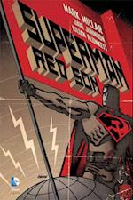 Superman - red son (Superman)