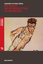 On Nudity (Philosophy)