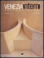 Venice Interiors
