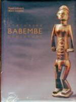 Babembe