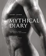 Mythical Diary - Sculptures from the Farnese Collection