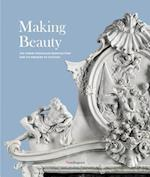Making Beauty
