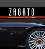 Zagato (Masterpieces of Style)