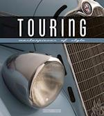 Touring (Masterpieces of Style)