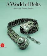 A World of Belts
