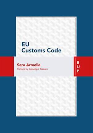 EU Customs Code
