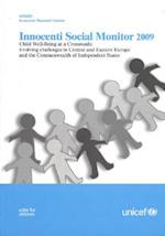 Innocenti Social Monitor 2009