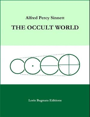 Occult World