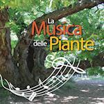 La Musica Delle Piante