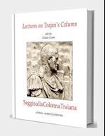 Lectures on Trajan's Column Saggi Sulla Colonna Traiana